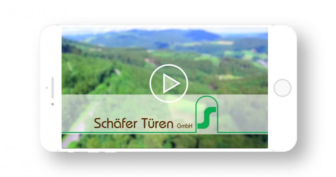 Unser neues Video ist online!